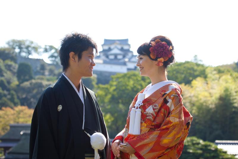 hikone_test